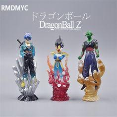 $7.66 (Buy here: https://alitems.com/g/1e8d114494ebda23ff8b16525dc3e8/?i=5&ulp=https%3A%2F%2Fwww.aliexpress.com%2Fitem%2F2017-Japan-Densetu-Dragon-Ball-Action-Figure-9cm-Dragon-Ball-Z-Piccolo-Vegeta-Trunks-Anime-Figure%2F32778761041.html ) 2017 Japan Densetu Dragon Ball Action Figure 9cm Dragon Ball Z Piccolo Vegeta Trunks Anime Figure PVC Model for Kids Toys Gifts for just $7.66