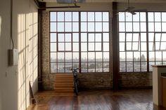 loft windows | Where to find warehouse / loft windows - PinoyHandyMan Do-It-Yourself ...