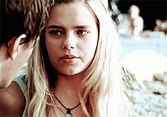 Indiana Evans, Gifs, Face Claims, Power Rangers, People, Diaries, Girlfriends, Wattpad, Characters