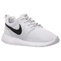 new style ab3ac 77834 Women s Nike Roshe One Casual Shoes