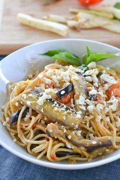 recipe: rick stein pasta al forno recipe [12]