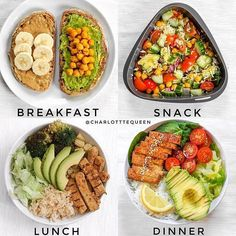 lunch kids ideas for school . lunch kids ideas for picky eaters . lunch kids ideas for home . lunch box ideas for kids . healthy lunch ideas for kids Healthy Meal Prep, Healthy Snacks, Eating Healthy, Healthy Wraps, How To Eat Healthy, Healthy Plate, Healthy Food To Lose Weight, Diet Snacks, Dinner Healthy