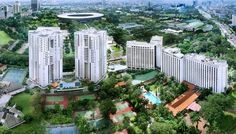 Hotel di Jakarta Pusat, daftar hotel di jakarta pusat, hotel bintang 2, hotel bintang 3, hotel bintang 4 dan hotel bintang 5 di Jakarta Pusat, daftar nama hotel, daftar harga kamar hotel, promo diskon Pegipegi, booking Agoda