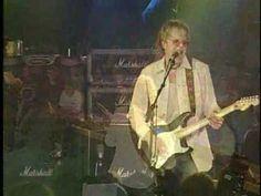 "▶ Joe Bonamassa ""If Heartaches Were Nickels"" (Live) - YouTube"