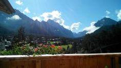 Hotel Les Alpes (San Vigilio, Italy) - Hotel Reviews - TripAdvisor