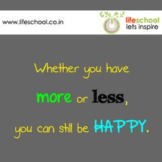 Life school pune, Narendra goidani, motivational quotes,inspirational quotes, images for designs on motivational quotes, beautifully designed motivational quotes,images for Inspirational messages, Positive inspirational self help quotes,  inspirational & motivational wall papers,  inspirational & motivational Posters,  inspirational & motivational Pictures, motivational & inspirational quotes on Pinterest