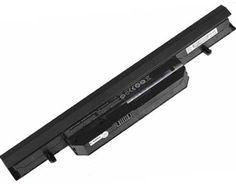 "Check out new work on my @Behance portfolio: ""CLEVO WA50BAT-4 batteria compatibile Clevo WA50 serie"" http://be.net/gallery/34917475/CLEVO-WA50BAT-4-batteria-compatibile-Clevo-WA50-serie"