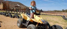 If you are living in Cape Town, or perhaps visiting the beautiful city, one of the most enjoyable day trips or weekend excursions for families is Aquila Private Game Reserve.