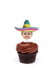 Quinceanera Party Planning – 5 Secrets For Having The Best Mexican Birthday Party 2nd Birthday Boys, 2nd Birthday Party Themes, Mexican Birthday, Mexican Party, First Birthday Parties, First Birthdays, Birthday Ideas, 30th Party, Cake Birthday