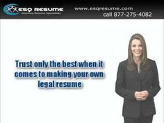 Resume Examples With No Job Experience - Resume Templates High School Resume Template, No Experience Jobs, Resume Examples, Resume Templates, Lawyer, Things To Come