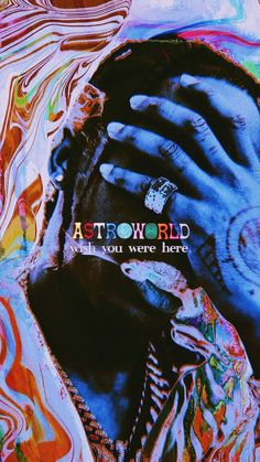 Astroworld Wallpaper for mobile phone, tablet, desktop computer and other devices HD and wallpapers. Hype Wallpaper, Trippy Wallpaper, Aesthetic Iphone Wallpaper, Aesthetic Wallpapers, Migos Wallpaper, Stussy Wallpaper, Bedroom Wall Collage, Photo Wall Collage, Picture Wall