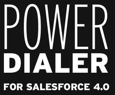 PowerDialer for Salesforce Customer Reviews on New AppExchange - The Sales Insider