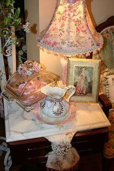 Victorian Bedroom Decorating Ideas | eHow.com