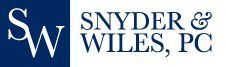 TOUCH this image: Personal injury texting and driving, personal injury atto... by Gladys Wiles