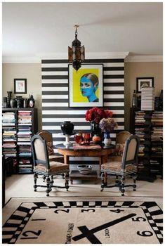 Sue-Timney-5 #Stripes