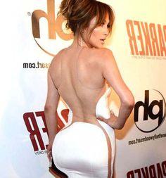 Jennifer Lopez JLO is an American singer, actress, dancer and producer Margaret Thatcher, Jennifer Lopez Biography, Denim Trends, American Idol, American Actress, Celebs, Celebrities, Stretch Marks, Push Up