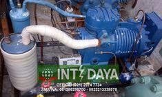 Biaya Service Cold Storage Jakarta Watering Can, Jakarta, Cold, Storage, Purse Storage, Store, Cold Weather