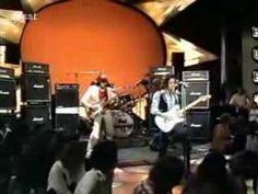 Bad Company - Rock and Roll Fantasy