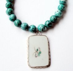 Hey, I found this really awesome Etsy listing at https://www.etsy.com/listing/201628728/blue-turquoise-with-qing-dynasty-chinese