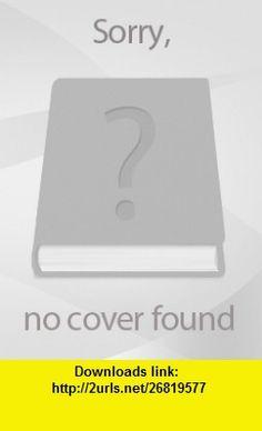 The CEOs Accidental Bride / Paper Marriage Proposition (Desire) eBook Barbara Dunlop, Red Garnier ,   ,  , ASIN: B005NKA6EC , tutorials , pdf , ebook , torrent , downloads , rapidshare , filesonic , hotfile , megaupload , fileserve