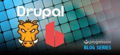 [ #Drupal ]- Drupal Website Design with Grunt and Browsersync Tutorial Part 2