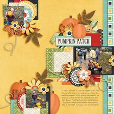 Wiggles and Giggles by M&M Designs Crisp Autumn by Connie Prince http://www.gottapixel.net/store/product.php?productid=10004801&cat=0&page=1