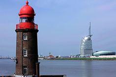 Bremerhaven, Germany