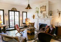 How to Take Beautiful Interior Photos | eBay