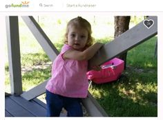 Florence's Blog: Three year old daughter of a cop dies after she is...