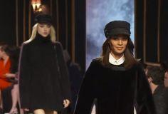 #tomboy #trendguide #h&m #hat #fashion Watch video: http://www.youtube.com/watch?v=4VMC1QcardE&feature=share&list=PLKW1lks-LmZ1BwGzIodKBUgVgXRH6aiiP