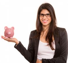 Payday Loan Consolidation- Multiple Loan Debt Settlement - Help With Your Debts | Bridge Payday