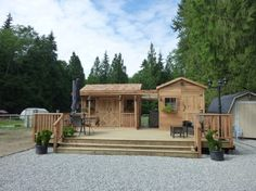 cedarshed-tinyhouse-community
