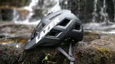 It's about time, Lazer! The all-new Lazer Coyote MIPS MTB helmet is here, and this is what I think of it. Mountain Bike Helmets, Mountain Biking, Pretty Cool, How To Look Pretty, Mountain Bike Clothing, Road Cycling, Bicycle Helmet, Mtb, Cycling Helmet