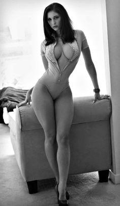 Porn lingerie haifa wehbe