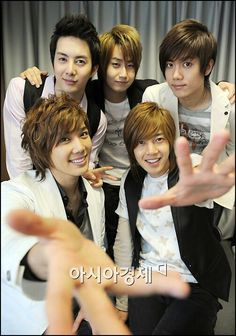 Kim Kyu Jong, Kim Hyun, Korean Music, Korean Drama, Park Jung Min, Heo Young Saeng, Ji Hoo, Boys Over Flowers, Korean Star