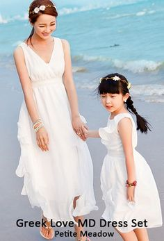 1e33dce399c 50 Best Parent-child clothes images