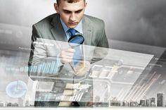 Lento crecimiento afecta a empresas de consumo | El Economista