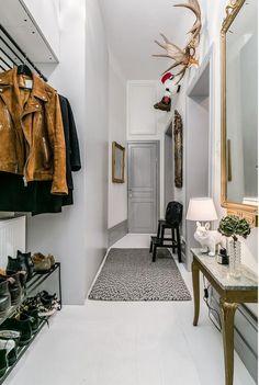 Mixer les styles en décoration ? C'est facile ! - PLANETE DECO a homes world