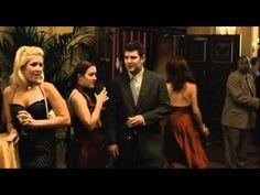 ▶ Pathology the Movie2008 - YouTube