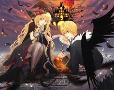 e-shuushuu kawaii and moe anime image board Matsuri Hino, Moe Anime, Pregnant Wedding Dress, Vampire Knight, Anime Fantasy, Free Pictures, Fan Art, Deviantart, Art