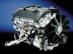 BMW M Coupe engine. Have to make sure the Vanos is sorted. Seems to be the only real issue. Bmw Engines, Race Engines, Jets, Bmw M3 Engine, E46 Touring, Maserati Biturbo, Bmw Z4 M, Bmw M3 Coupe, Bavarian Motor Works