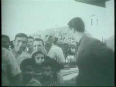 Cortijo y su Combo con Ismael Rivera - El Negro Bembon