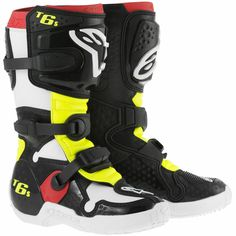 Forma Adventure Enduro//Quad//ATV Off-Road Motorcycle Boots Brown, Size 8 US//Size 42 Euro