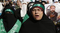 Muslim Brotherhood accuses US ambassador in Jordan of meddling