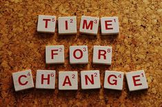Change ta vie !!!!: 6 signes que c'est le moment de changer de vie