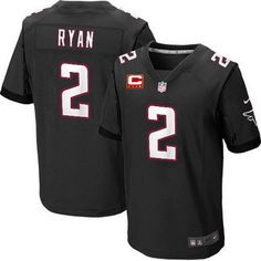 nfl Atlanta Falcons Alex Mack Jerseys Wholesale