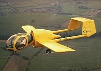 Interesting Aircraft - Edgley Optica.jpg