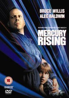Mercury Rising [DVD] [1998], http://www.amazon.co.uk/dp/B00004CZT8/ref=cm_sw_r_pi_s_awdl_k-4IxbS0VK6SX