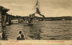 Bebek 1910