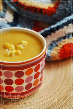 Kereviz Çorbası nasıl yapılır ? Ayrıca size fikir verecek 16 yorum var. Tarifin püf noktaları, binlerce yemek tarifi ve daha fazlası...